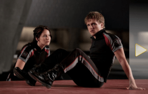 2012 03 22 12.40.54 am 300x190 - The Hunger Games