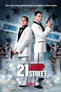 21JumpStreet1 199x300 - 21 Jump Street