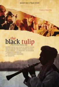 BlackTulip 203x300 - The Black Tulip