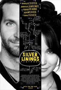 silve linings 202x300 - Silver Linings Playbook