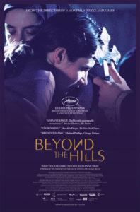 beyond8617thumb 198x300 - Beyond the Hills (Dupa dealuri)