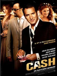 Cash 225x300 - Ca$h
