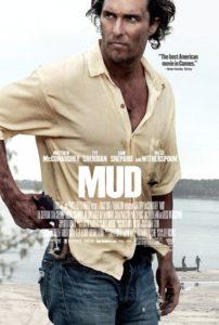 mudposter 202x300 - Mud