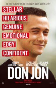 donjon 191x300 - Don Jon