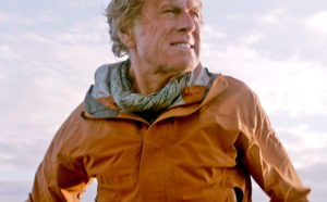 all is lost robert redford 300x186 - All is Lost