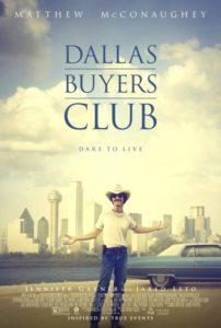 dallas buyers club poster1 405x600 1 202x300 - Dallas Buyers Club