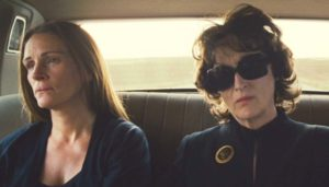 meryl streep august osage county julia roberts 300x171 - August: Osage County