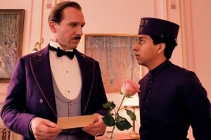 Grand Budapest pic 1394123052 crop 550x366 300x199 - The Grand Budapest Hotel