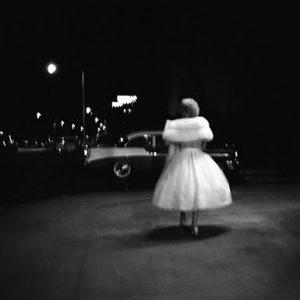 viv 57 440 post 300x300 - Finding Vivian Maier