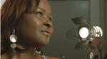 HowIGotOver 300x166 - AFI DOCS 2014 (Days 3&4)