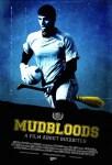 mudbloods 204x300 - AFI DOCS 2014 (Days 3&4)
