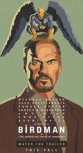 birdmanposter1.jpg.pagespeed.ce .wTnp8Z8zYD 163x300 - Birdman or (The Unexpected Virtue of Ignorance)