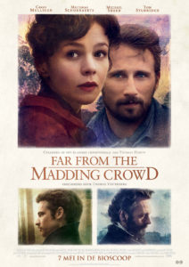 far from 212x300 - Far from the Madding Crowd