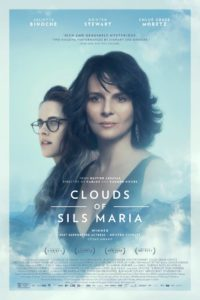 sils marie 200x300 - Clouds of Sils Maria