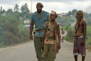 Beasts Of No Nation Agu Idris Elba 300x200 - Beasts of No Nation