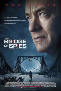 Bridge Of Spies 2015 203x300 - Bridge of Spies