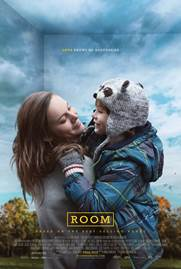 Room poster - Room