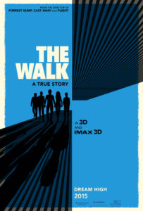 thewalk 203x300 - The Walk