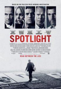 spotlight ver2 207x300 - Spotlight