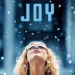 Joy poster 150x150 - Mainstream Chick's 2015 Xmas Day Cheat Sheet