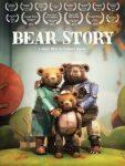 bear 370x492 226x300 - Oscar Nominees -- Animated Short Film