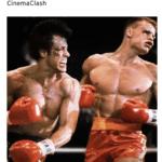 CinemaClash 150x150 - CinemaClash Podcast: Zootopia, London Has Fallen, WTF