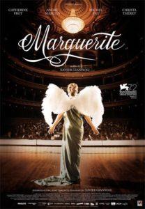Marguerite film 208x300 - Marguerite