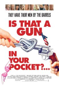 is that a gun in your pocket 207x300 - Is That a Gun in Your Pocket?