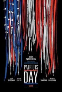 Patriots Day trailer 202x300 - Patriots Day
