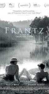 Frantzposter 158x300 - Frantz