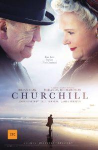 churchill xlg 197x300 - Churchill Review