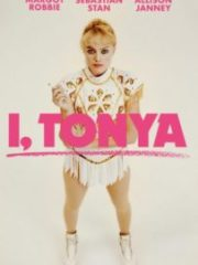 I Tonya poster 405x600 203x300 - Arty Chick's Middleburg Festival Download