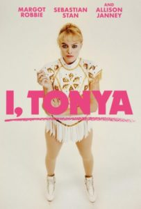 I Tonya poster 405x600 203x300 - Mainstream Chick's Middleburg Film Festival Download