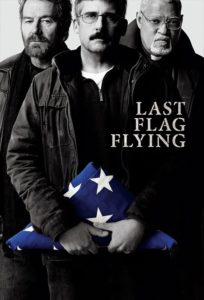 last flag 204x300 - Mainstream Chick's Middleburg Film Festival Download
