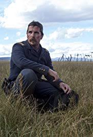 Hostiles Bale - Mainstream Chick's Middleburg Film Festival Download