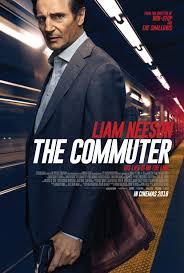 download - Quickie Reviews: Paddington 2; The Commuter