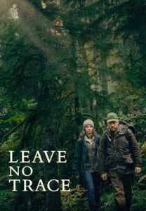 leave 208x300 - Review: Leave No Trace