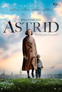 Astrid 202x300 - Review: Becoming Astrid