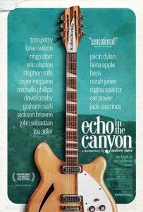 MV5BMTY2NjExNzItMTQyMi00YzNkLTgzOTQtZWE4N2IwNzhiOGFlXkEyXkFqcGdeQXVyOTM5NzYzNTU@. V1 SY1000 CR006771000 AL 203x300 - Review: Echo in the Canyon
