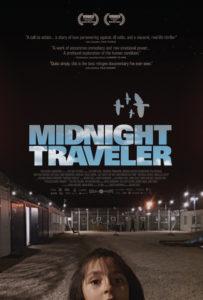MV5BMzlhNDI4YmItODE5OS00OTdjLTliNGQtYjQ4NTcxNzI0NjIxXkEyXkFqcGdeQXVyMjQ0NzcxNjM@. V1 203x300 - Review: Midnight Traveler