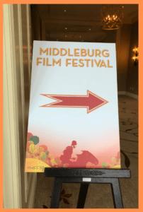 MFF2019 202x300 - Mainstream Chick's 2019 Middleburg Film Festival Recap