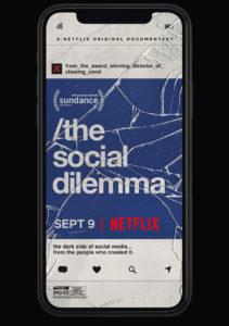 Social Dilemma Vertical Main RGB PRE20200814 3780 1joyibw 211x300 - Review: The Social Dilemma