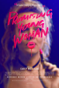 Promising Young Woman 200x300 - Review: Promising Young Woman