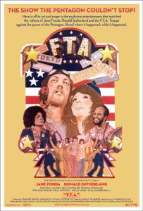 FTA poster KL 1350x2000 203x300 - Review: FTA
