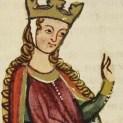 29 - Eleanor of Aquatine 2 copy 2