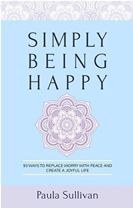 "Alt=""simply being happy paula sullivan"""