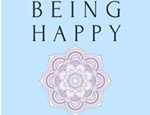 Simply Being Happy – Paula Sullivan