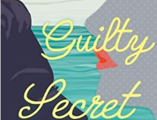 His Guilty Secret – Helene Fermont