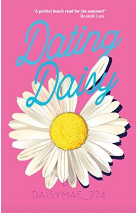 """Alt=""""dating daisy"""""""