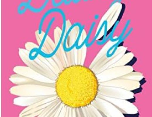 Dating Daisy by Daisy Mae – Book Review